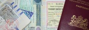 E Visa Turkije Belgie Informatie Over Het Turkse E Visum Voor Belgie