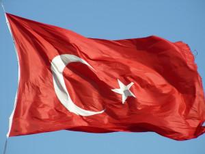 Stappenplan Aanvragen E Visa Turkije Belgie