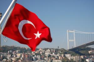 Visum Aanvragen E Visa Turkije Belgie